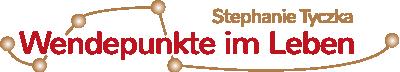 Psychotherapie Nauheim Groß Gerau Logo